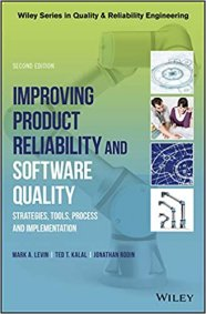 Reliability Books
